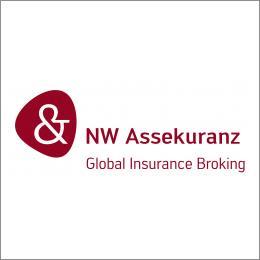 NW Assekuranzmakler ProRisk GmbH & Co. KG