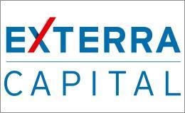 EXTERRA CAPITAL