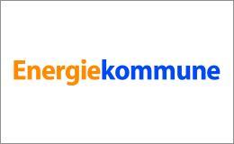 Energiekommune
