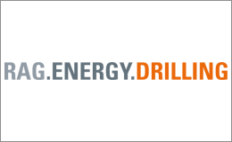RAG ENERGY DRILLING