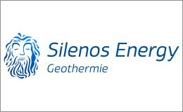 Silenos Energy GmbH