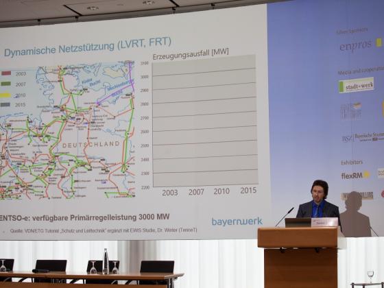 Forum I: Net Integration